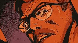 Batman TV-Serie: FOX bringt Comissioner Gordon ins Fernsehen