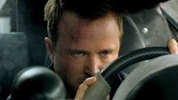 Need for Speed Film: Aaron Paul legt den ersten Trailer-Gang ein