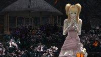 Die Sims 3: Midnight Hollow heißt alle extravaganten Sims willkommen!