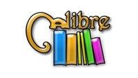 ePub eBooks auf dem Kindle lesen: So geht's