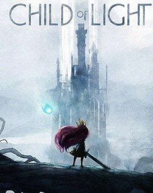 Child of Light: Ubisoft veröffentlicht magischen Sidescroller