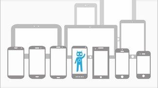 CyanogenMod Installer: Beta-Version im Live-Hangout demonstriert