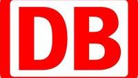 Deutsche Bahn Fundbüro: Verlustmeldung, Online-Recherche, Finderlohn & Fundsachenversteigerung