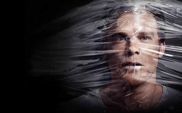 Wie ein Messer ins Herz: Dexter ist vorbei und es war furchtbar