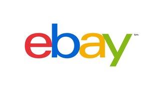 eBay: Newsletter abbestellen – so geht's
