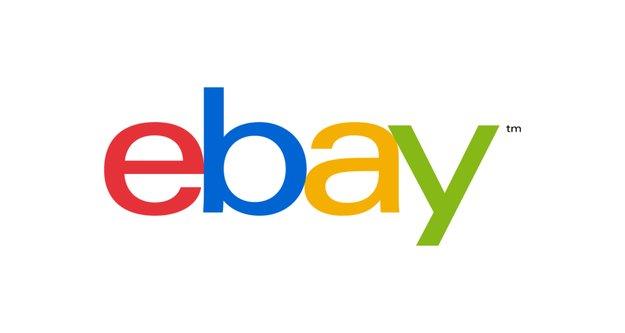 Update: Domains Kinox.to & Co. werden auf eBay versteigert