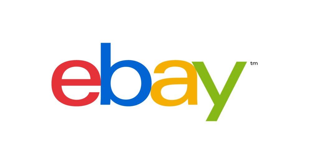 Ebay-logo-1024x546