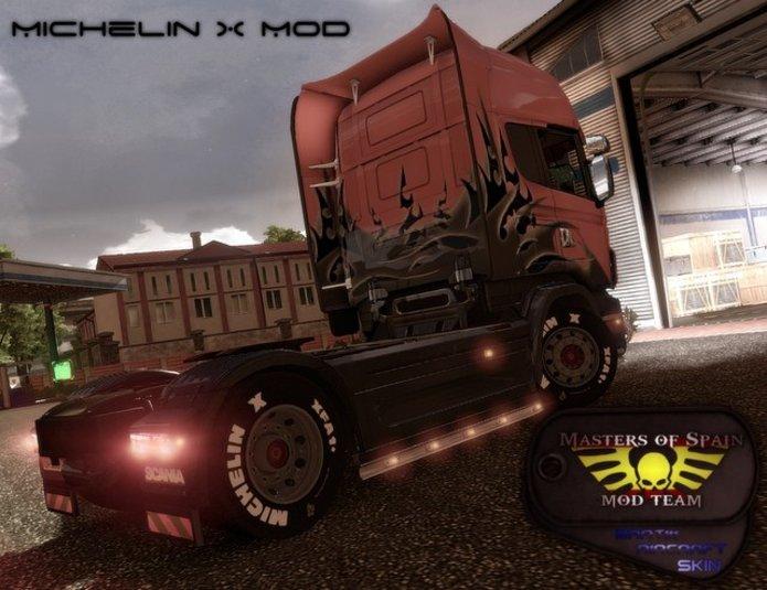 Top 10: Euro Truck Simulator 2-Mods, die man unbedingt mal