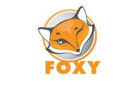 FoxyProxy für Firefox
