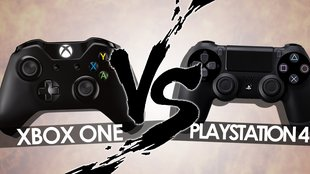 PS4 vs. Xbox One: Konsolenkrieg erreicht South Park