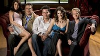 How I Met Your Mother: Ableger nach Serienfinale geplant