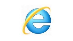 Internet Explorer 8.0 (für XP)