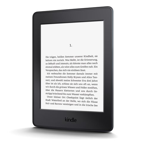 Kindle_Paperwhite_2015