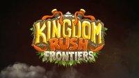 Kingdom Rush: Frontiers: Unangespielte Kaufempfehlung!