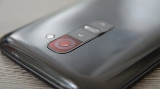 LG G2 mini: Kleinere Version mit 4,7 Zoll-Display und Snapdragon 800 zur CES [Gerücht]
