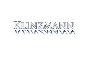 Martin Klinzmann