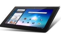 Odys Prime Plus 3G Tablet für 228,00 Euro bei Amazon