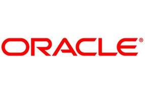 MySQL vs SkySQL - Ehmalige MySQL Arbeiter wollen Oracle das Leben schwer machen