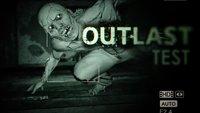 Outlast Test: Konkurrenz für Amnesia?