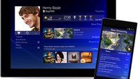 PlayStation 4: Update macht Android-App fit für Next-Gen-Konsole