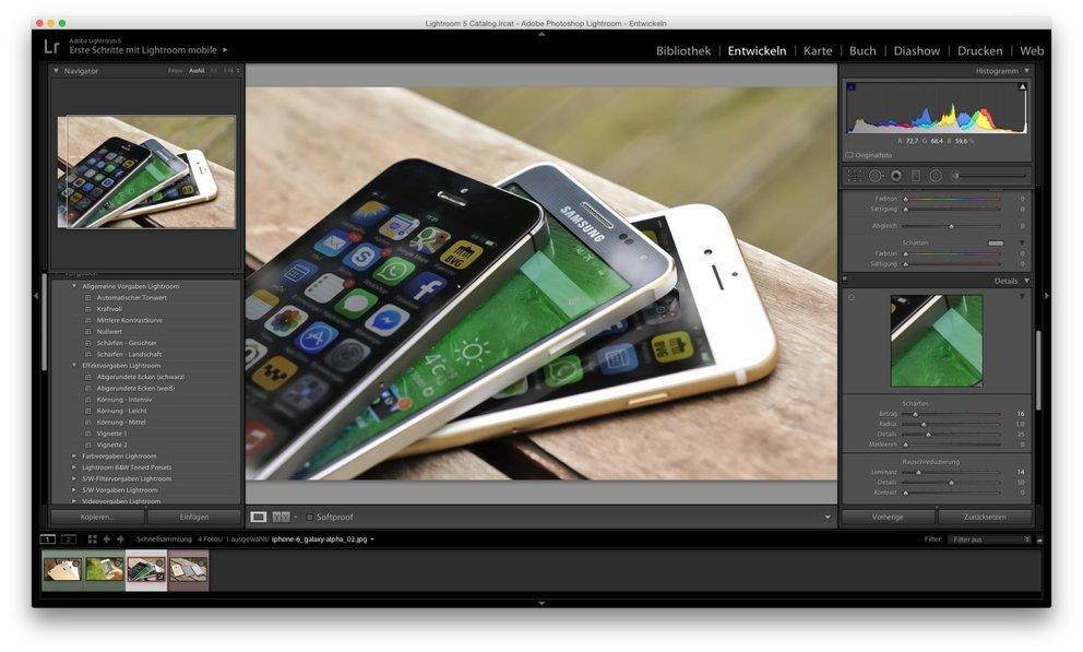 Photoshop-Lightroom-5-Mac