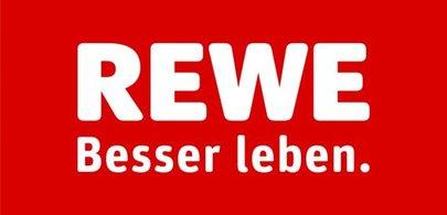 REWE-besser-leben-logo