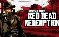 Red Dead Redemption für PC -...