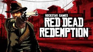 Wie bekomme ich Red Dead Redemption für PC? Das ist ganz einfach!