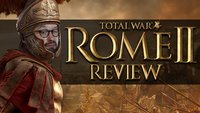 Total War - Rome 2 Test: Langsam aber sicher zur Weltherrschaft (+ Gewinnspiel)