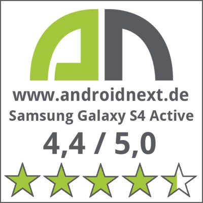Samsung-Galaxy-S4-Active-Test-Badge-androidnext