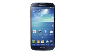 Samsung Galaxy S4 GT-I9505 Bedienungsanleitung
