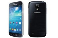 Samsung Galaxy S4 mini für 299,00 Euro auf Ebay
