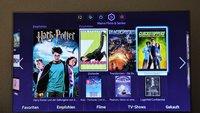 Smart TV: Brauchen wir das wirklich? (ein Kommentar)