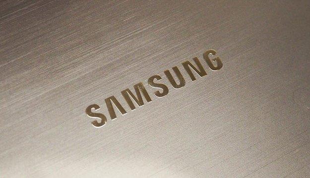 Samsung Galaxy F: Endlich ein Metallgehäuse? Ein Kommentar