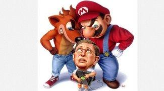 Die große GIGA-Wahl: Der 2. Wahlgang – Sony, Microsoft, Nintendo – wer regiert die Konsolenwelt?