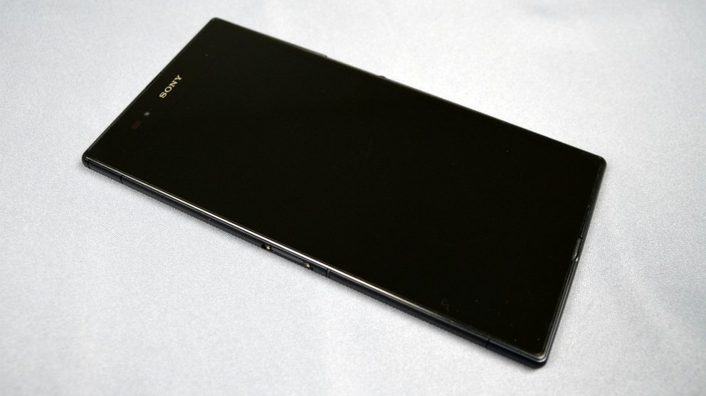 Sony-Xperia-Z-Ultra-Totale-off