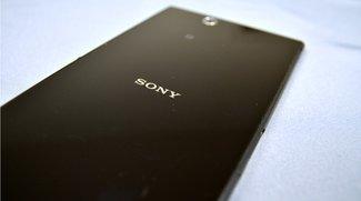 """Sony Xperia 2014: Spezifikationen der Modelle """"Sirius"""" und """"Canopus"""" geleakt"""