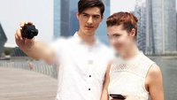 Sony QX100 und QX10: Produktvideo der Wechselobjektive geleakt