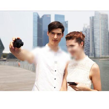 Neue Bilder der Sony-Handykameramodule für Smartphones aufgetaucht