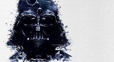 Star Wars 7: Offener Video-Brief an JJ Abrams stellt 4 goldene Regeln auf