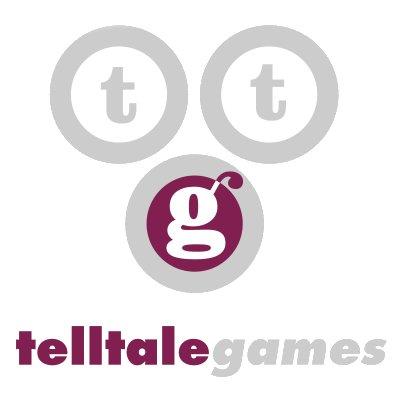 Telltale: Zusammenarbeit mit Lionsgate & neues Super Show-Format