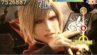Nintendo 3DS XL: Neues Modell im Final Fantasy Theatrhythm-Design