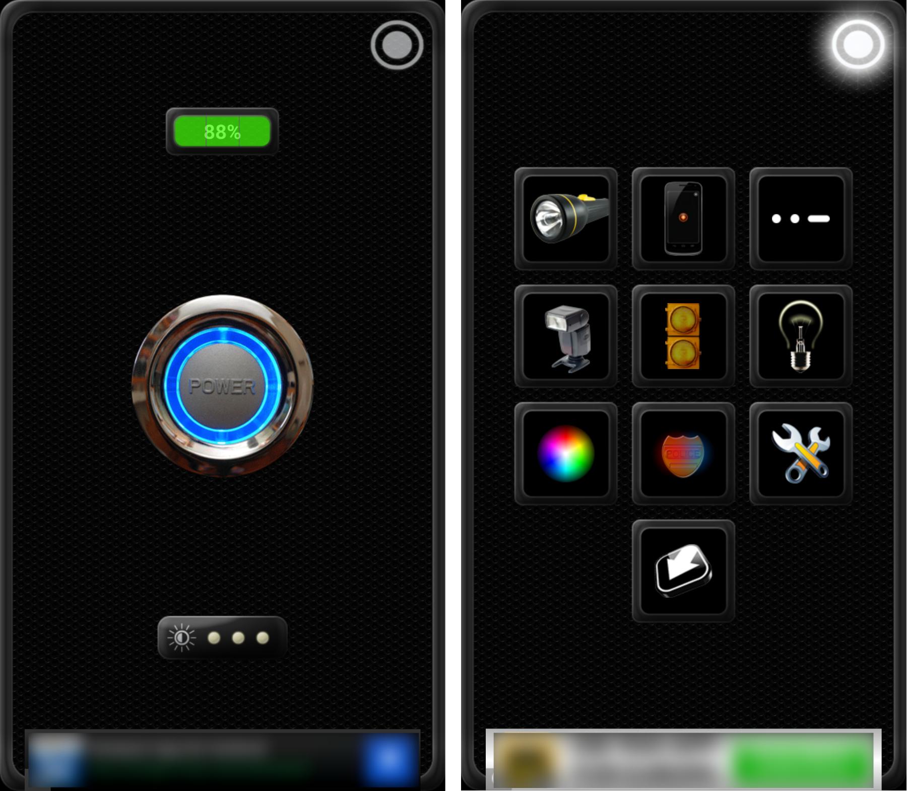 kostenfreie apps für android