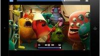 VLC sucht nach Beta-Testern für Apple-TV-App