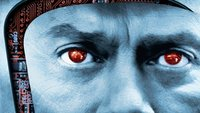 Neue TV-Serien: Was ist J.J. Abrams HBO-Projekt Westworld?