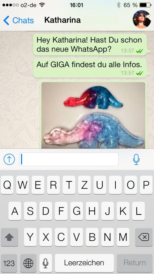 Whatsapp Lustige Bilder Nachrichten Lustige Bilder Whatsapp 71