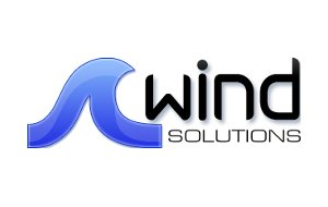 WindSolutions