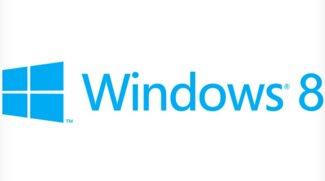 Microsoft Windows: Cashback bei Meldung einer Raubkopie und Neukauf