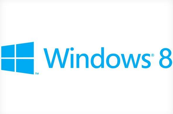 Die Windows-8-Tastenkombinationen: Alle Shortcuts im Überblick