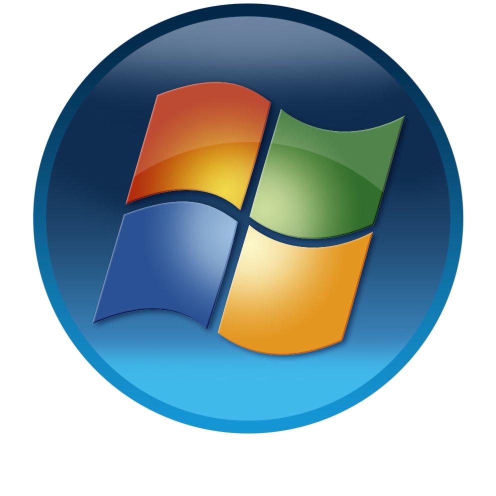 Windows Vista - Microsoft veröffentlich Vista Service Pack 2
